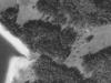Rok 1952_3