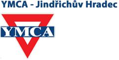 YMCA Jindřichův Hradec