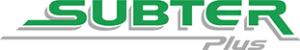 Subterplus logo
